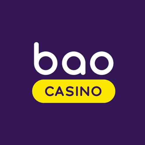 Pokie Pop Casino Review Games Bopnuses